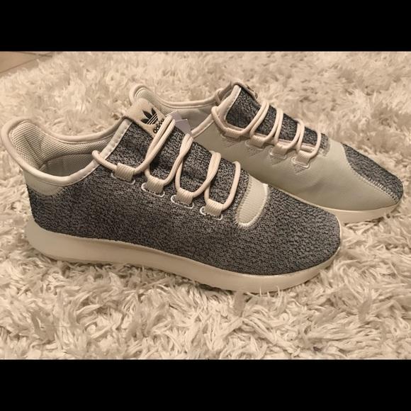 adidas originali per scarpe poshmark ombra